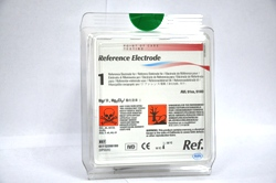 Reference Electrode (for AVL 91XX instruments)