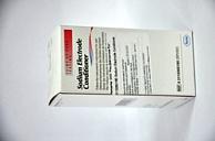 Sodium Electrode Conditioner